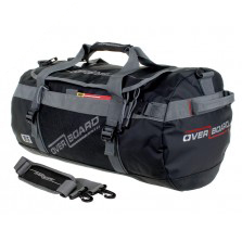 Waterproof Duffel Bag - 40 Litres
