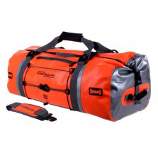 Waterproof Boat Master Duffel Bag - 60 Litres