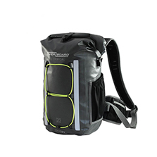 TREKDRY DRY Backpack - 20 Litres
