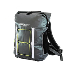 Ultra-Light Pro-Sports Waterproof Backpack - 20 Litres