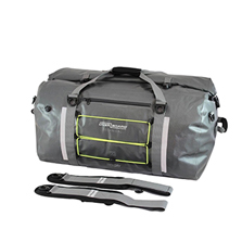 Waterproof Duffel Bag - 90 Litres