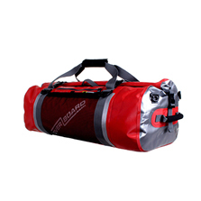 Waterproof Duffel Bag - 60 Litres