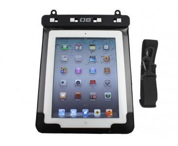 Waterproof iPad 2 Case
