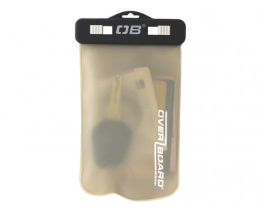 Waterproof Multipurpose Case - Small