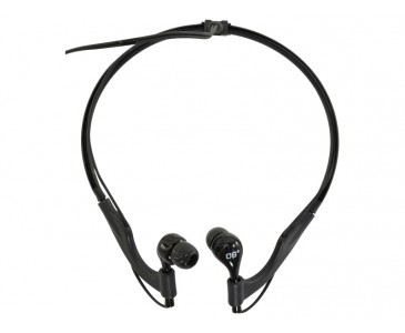 Waterproof Pro-Sports Headphones