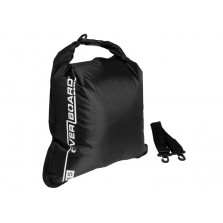 Waterproof Dry Flat Bag - 15 Litres