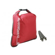 Waterpoof Dry Flat Bag - 15 Litres
