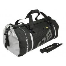 Waterproof Duffel Bag 60 Litres with Shoulder Strap