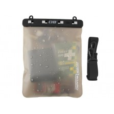 Jumbo Waterproof Multipurpose Case