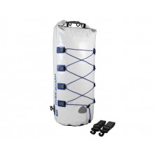 Waterproof Boat Master Dry Tube - 40 Litres