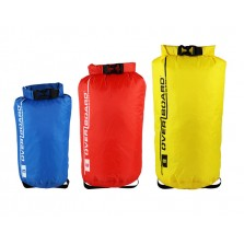 Dry Bag Multipack Divider Set - 3L, 6L + 8L