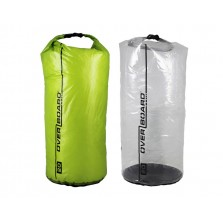 Dry Bag Multipack Divider Set - 20L + 20L