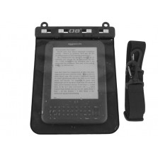 Waterproof eBook Reader Case
