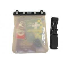 Waterproof Multipurpose Case - Large
