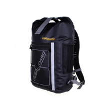 Ultra-Light Pro-Sports Waterproof Backpack - 30 Litres
