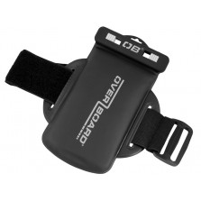 Waterproof Pro-Sports Arm Pack
