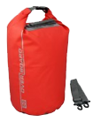 Waterproof Dry Tube Bag 20 Litre Yellow